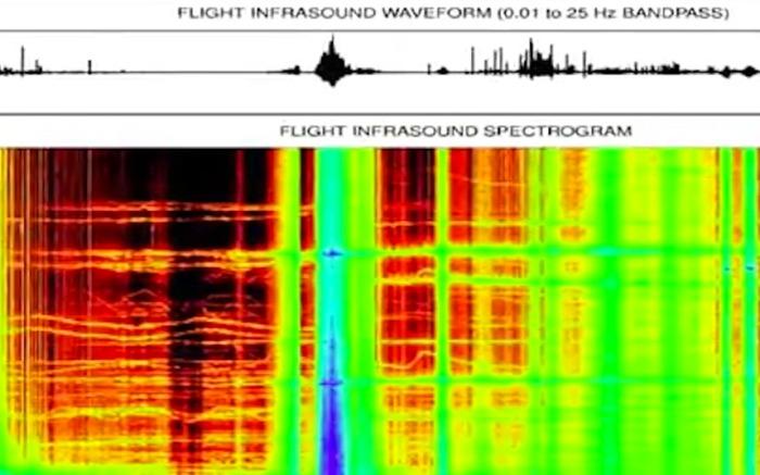 Alien_sounds_infra_3291184k
