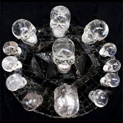 crystal-skull-circle
