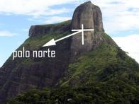 Pedra_da_Gvea-polo norte