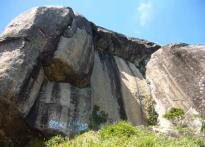 pedra_gavea_portal