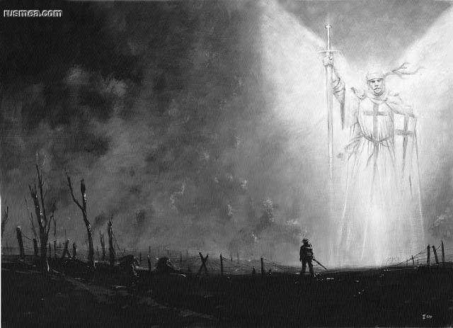anjos-de-mons.2