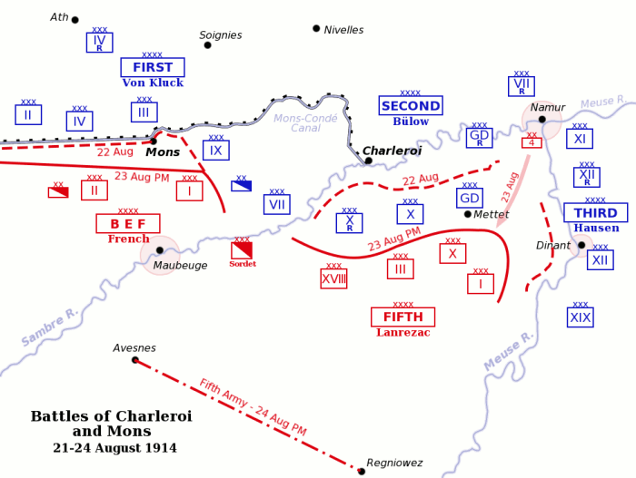 Battles_of_Charleroi_and_Mons_map