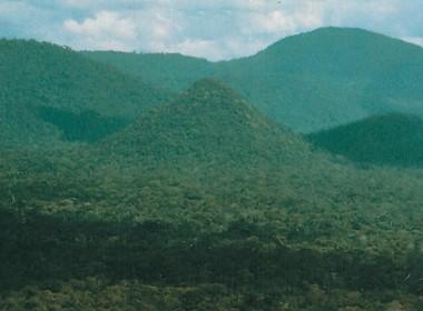 brasil piramide.2