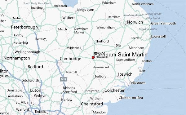 Fornham-Saint-Martin.8