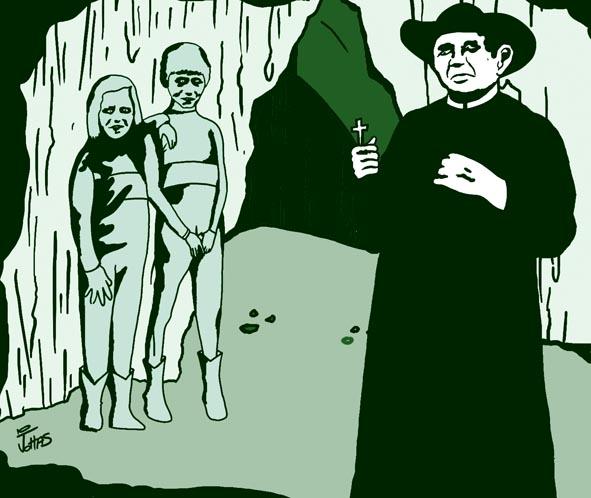 o-caso-das-criancas-verdes_padre
