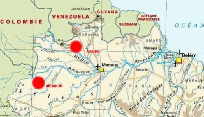 ruinas-amazonia-mapa
