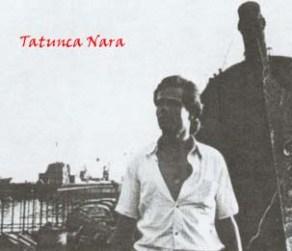Tatunca