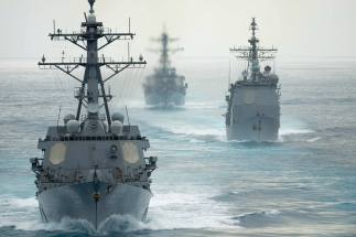 US-Navy