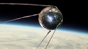 7 Sputnik