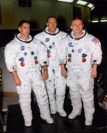 9 Apollo8_Prime_Crew