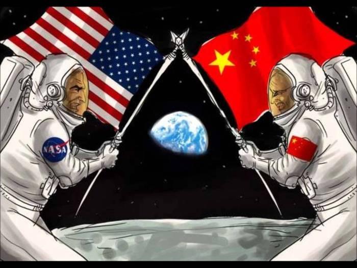 corrida espacial.jpg