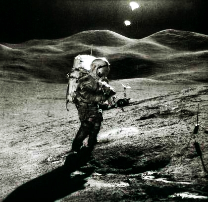 David_Scoot_apollo11_ovni na inclinacao hadley delta