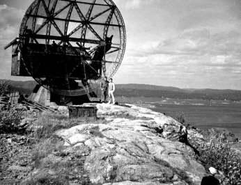 Radar_1953