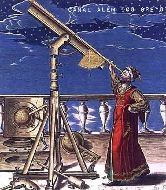 astronomia-alem-dos-greys