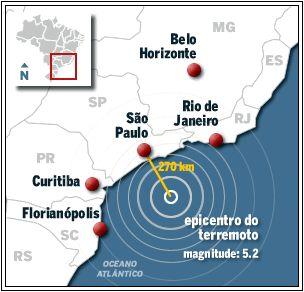 terremoto-em-sp