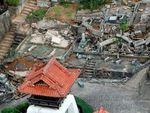 terremoto-japao