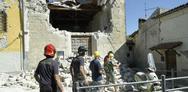terremoto_amazonos_alemdosgreys