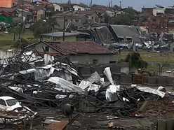 terremoto_taquarituba_alem_dos_greys2
