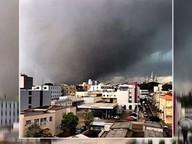 tornado-xanxere-alemdosgreys