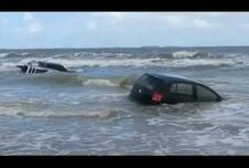 tsunami_sc-alemdosgreys_41