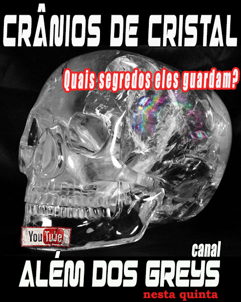 01_capa_cranios_cristal
