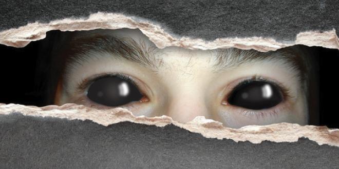 alemdosgreys-black-eyed-kids